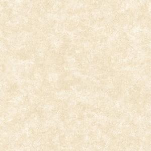 Rose Scroll Texture Wallpaper VR3447
