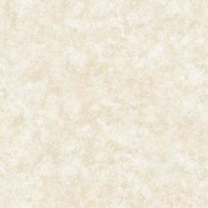 Rose Scroll Texture Wallpaper VR3450
