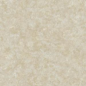 Rose Scroll Texture Wallpaper VR3451