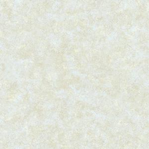 Rose Scroll Texture Wallpaper VR3452