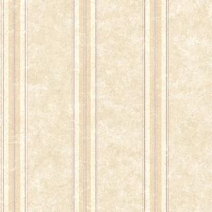 Crackle Stripe Wallpaper VR3459