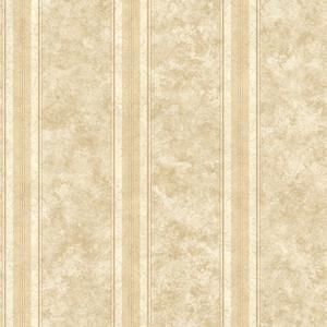 Crackle Stripe Wallpaper VR3460