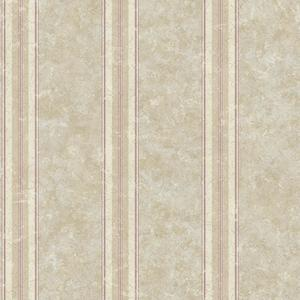 Crackle Stripe Wallpaper VR3461