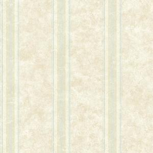 Crackle Stripe Wallpaper VR3462