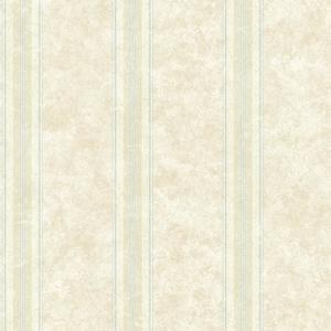 Crackle Stripe Wallpaper VR3462