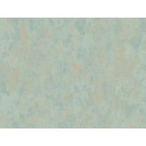 Floral Urn Texture Wallpaper VR3473