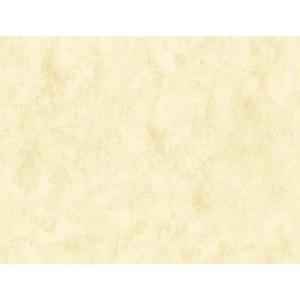 Floral Urn Texture Wallpaper VR3476