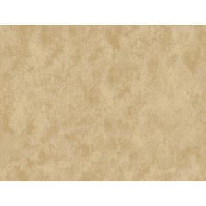 Floral Urn Texture Wallpaper VR3477