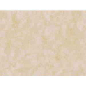 Floral Urn Texture Wallpaper VR3479