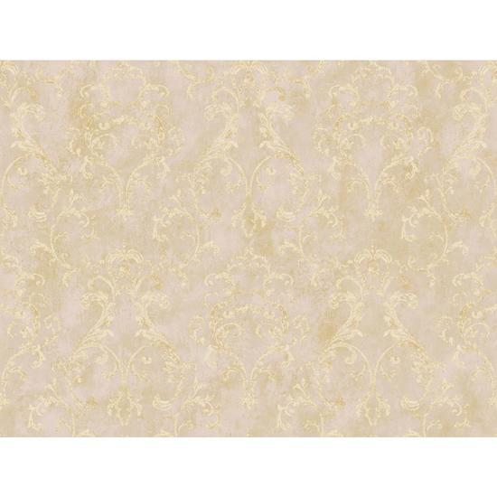 Small Scroll Wallpaper VR3488