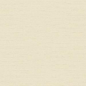 Woven Texture Wallpaper FD8425