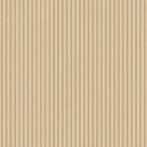 Fabric Stripe Wallpaper FD8506