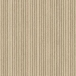 Fabric Stripe Wallpaper FD8507