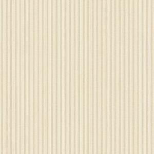 Fabric Stripe Wallpaper FD8509