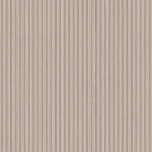Fabric Stripe Wallpaper FD8510