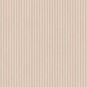 Fabric Stripe Wallpaper FD8511