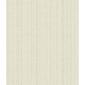 Misty Multicolor Wallpaper FD8517