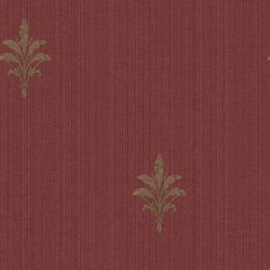 French Detail Wallpaper FD8533