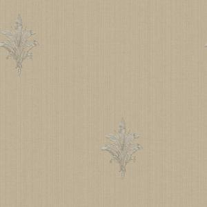 French Detail Wallpaper FD8534