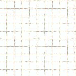 Soccer Net Wallpaper BT2901