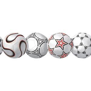 New Soccerball Border BS5319BD