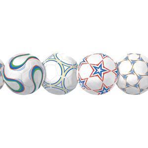New Soccerball Border BS5320BD
