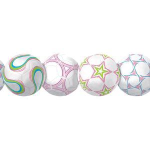 New Soccerball Border BS5321BD