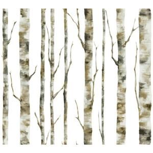 Enchanted Forest Wallpaper BS5334