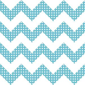Chevron Wallpaper BS5439