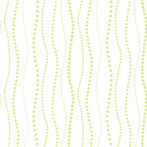 Dotty Stripe Wallpaper BS5441