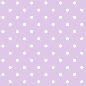 Circle Wallpaper BS5443