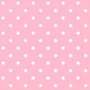 Circle Wallpaper BS5444