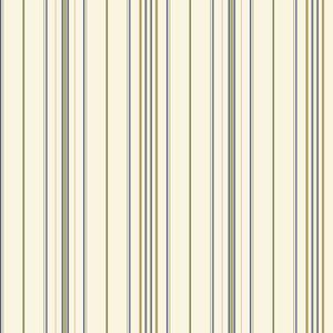 Wide Pinstripe Wallpaper BS5466