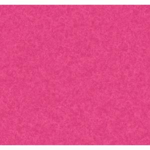 Linen Texture Wallpaper BS5536