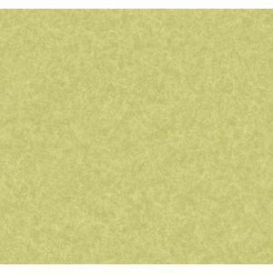 Linen Texture Wallpaper KD1874