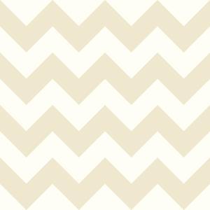 Chevron Wallpaper KS2307