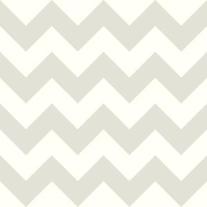 Chevron Wallpaper KS2308
