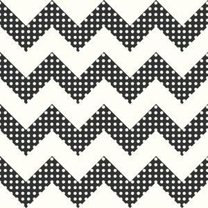 Chevron Wallpaper KS2311