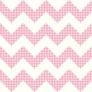 Chevron Wallpaper KS2313