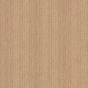 Woven Stria Wallpaper JR5700