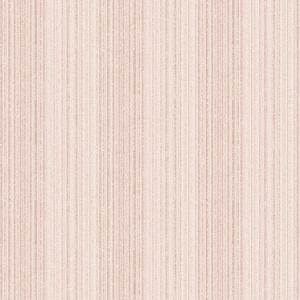 Woven Stria Wallpaper JR5701