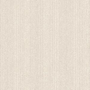 Woven Stria Wallpaper JR5703