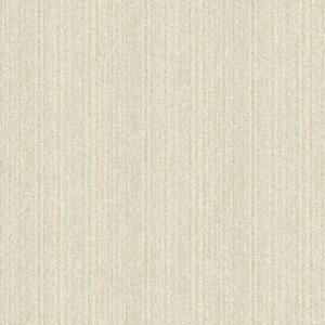 Woven Stria Wallpaper JR5704