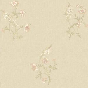 Flora Wallpaper JR5710