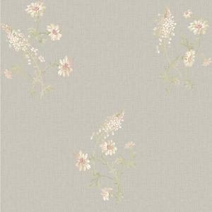 Flora Wallpaper JR5711