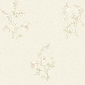 Flora Wallpaper JR5712