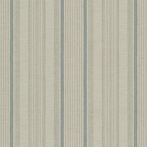 Silk Pin Stripe Wallpaper JR5727