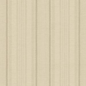 Silk Pin Stripe Wallpaper JR5728
