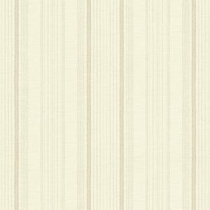 Silk Pin Stripe Wallpaper JR5729