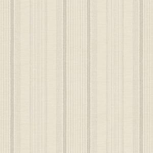 Silk Pin Stripe Wallpaper JR5730